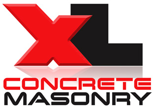 XL-concrete-logo